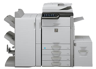 office printing soltuions for small businesses