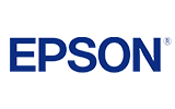 EPSON printing solutions for business